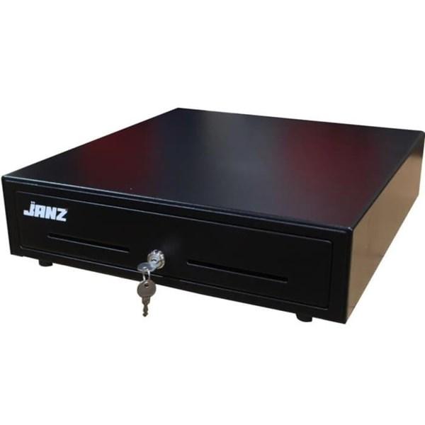 CS 270 Janz Cash Drawer
