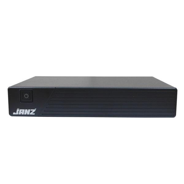 JZ-MC 210 Mesin kasir modular pos Janz POS