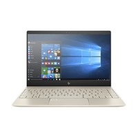 HP Envy Laptop 13-ad140TX (3BE43PA) - Silver