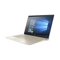 Beli HP Envy Laptop 13-ad140TX (3BE43PA) - Silver 4