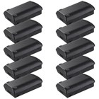 Zebra BTRY-MC32-52MA-10 5200 mAh Battery 10 Pack 1