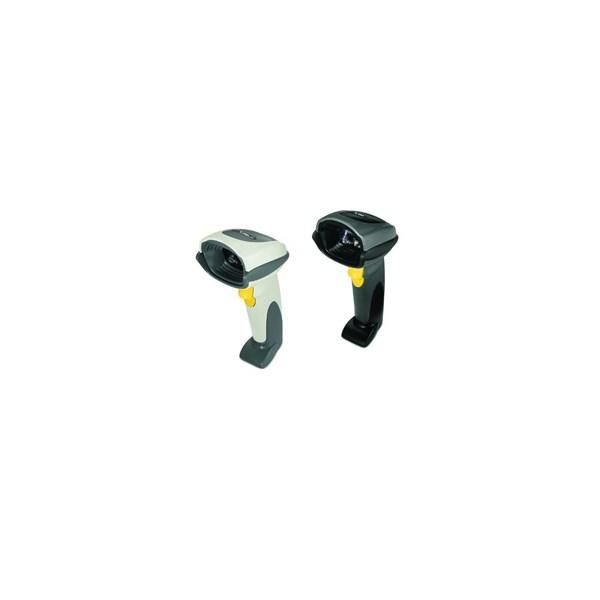DS6708-SR20007NSR Motorola Barcode Scanner