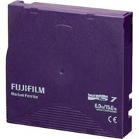FUJIFILM LTO Ultrium7 6TB Tape with Barium Ferrite Technology