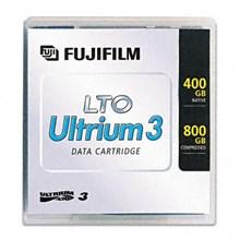 Catridge Fujifilm LTO 3 400/800 GB