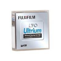 Cleaning Cartridge FUJIFILM Universal - LTO Ultrium - cleaning cartridge