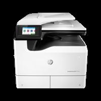 Printer Multifungsi HP P77740dn - Affordable A3 Printing
