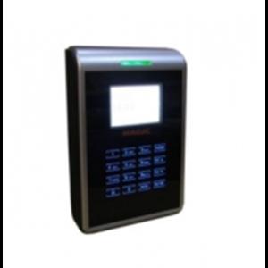 Akses Kontrol MS8800