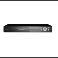 DVR CCTV CAL-2016HC