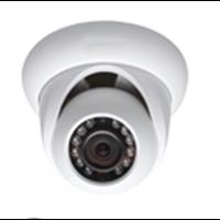 Jual Kamera CCTV CAL-ENT-IP2511