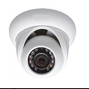 Kamera CCTV CAL-ENT-IP2511