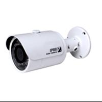 Jual Kamera CCTV CAL-ENT-IP2311