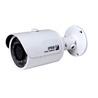 Kamera CCTV CAL-ENT-IP2311