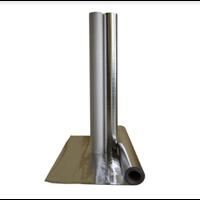 Aluminium Foil Woven Insulasi Allumfoil 1
