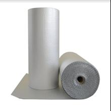 Aluminium Foil Bubble AA Insulasi Allumfoil
