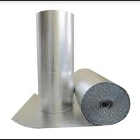 Aluminium Foil Bubble AM Insulasi Allumfoil 1