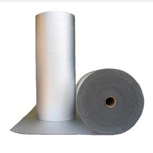 Aluminium Foil Foam Thermal Insulasi Allumfoil