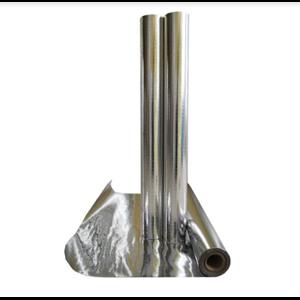 Aluminium Foil Paper Insulasi Ecogard
