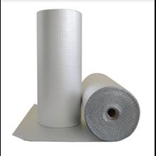 Aluminium Foil Bubble Classic Insulasi Safe Foil