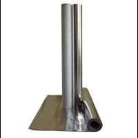 Aluminium Foil Woven Insulasi Ecogard  1