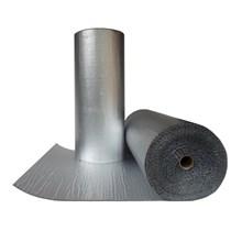 Aluminium Foil Bubble MM DB Insulasi Ecogard
