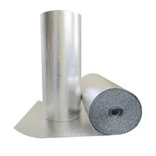 Aluminium Foil Bubble AA Insulasi Ecogard