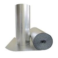 Aluminium Foil Bubble MM Insulasi Ecogard 1