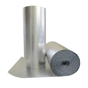 Aluminium Foil Bubble MM Insulasi Ecogard