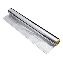 Aluminium Foil Sheet PE Coating