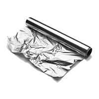 Aluminium Foil Sheet 1