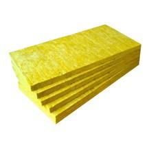 Glasswool Insulator Akustik Board Density 48 Kg