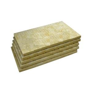 Rockwool Insulation Board Density 80 Kg SAFE ROCK