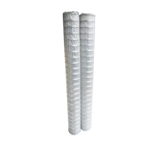 Roofmesh Insulation SAFE MESH