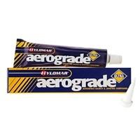 Distributor Hylomar Aerograde Pl32a Ultra 3
