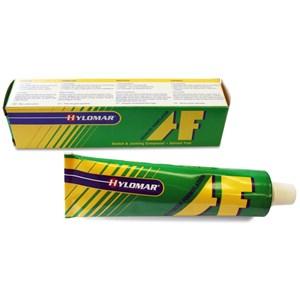 Hylomar Advance Formula