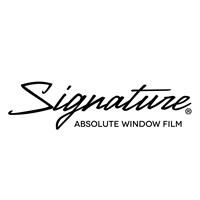 Kaca Film Signature Untuk Mobil