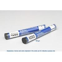 Corium 4060 Sealant Atau Penambal Serta Lem Penyambung Yang Serbaguna 1