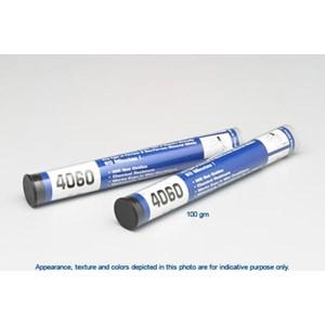 Corium 4060 Sealant Atau Penambal Serta Lem Penyambung Yang Serbaguna