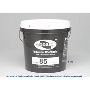 Corium 85 Pembersih Peralatan Pengolah Makanan Bersifat Food Grade