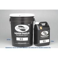 Corium 93 Pembersih Serbaguna Untuk Bangunan Dan Batuan 1