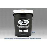 Corium 95 Pembersih Bakteri Dan Kuman Penyakit Serta Penghilang Bau 1