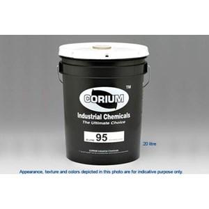 Corium 95 Pembersih Bakteri Dan Kuman Penyakit Serta Penghilang Bau