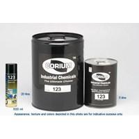Corium 123 General Purpose Degreaser Untuk Pengganti Tce 1