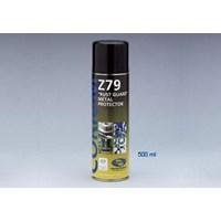 Corium Z79 Pelapis Dan Pelindung Logam Dari Kororsi 1
