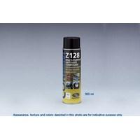 Corium Z128 Pelumas Ulir Dan Formulasi Anti Mengunci Yang Kuat 1