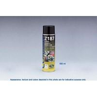Corium Z187  Pembuka Gasket Yang Rusak Dan Lengket Dengan Cepat Dan Mudah. 1