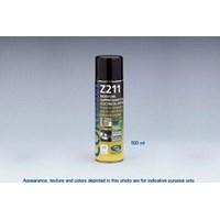 Corium Z211 Untuk Mengatasi Masalah Kelembaban Pada Peralatan Elektronik  1
