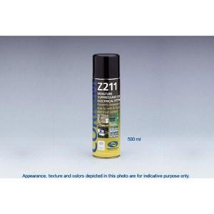 Corium Z211 Untuk Mengatasi Masalah Kelembaban Pada Peralatan Elektronik