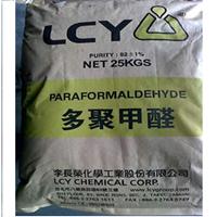 Paraformaldehyde 1