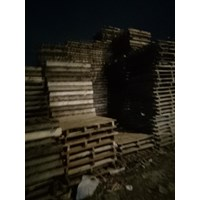 Pallet kayu pallet kayu cikarang pallet kayu jakarta tangerang bandung