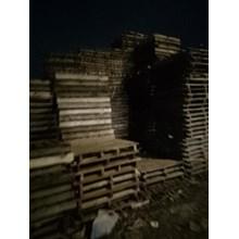 Pallet kayu pallet kayu cikarang pallet kayu jakar